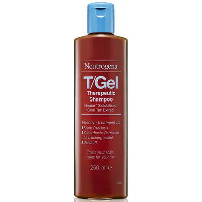 NEUTROGENA | Neutrogena T/Gel Therapeutic Shampoo