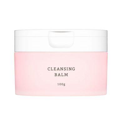 RMK | Cleansing Balm