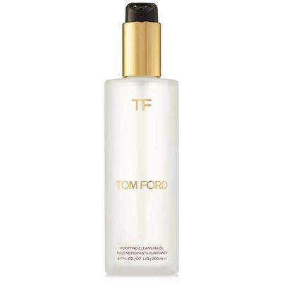TOM FORD | Purifying Cleansing Oil