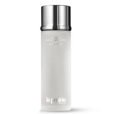 LA PRAIRIE | Crystal Micellar Water