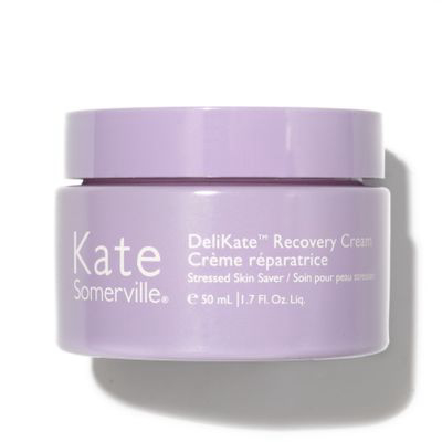 KATE SOMERVILLE | Delikate Recovery Cream