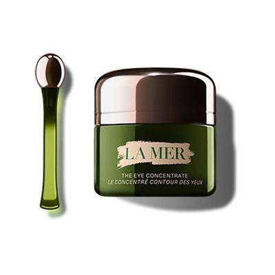 LA MER | The Eye Concentrate