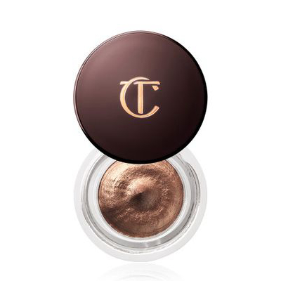 CHARLOTTE TILBURY | Eyes To Mesmerise Cream Eye Shadow