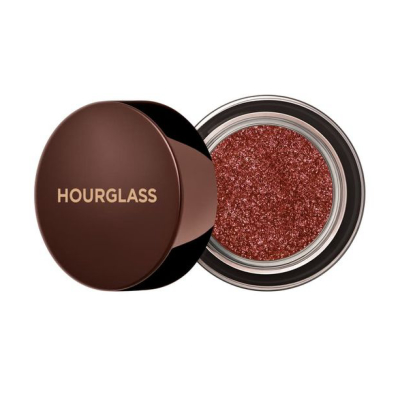 HOURGLASS | Scattered Light Glitter Eye Shadow