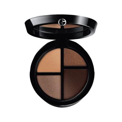 ARMANI BEAUTY | Eye Quattro Eyeshadow Palette