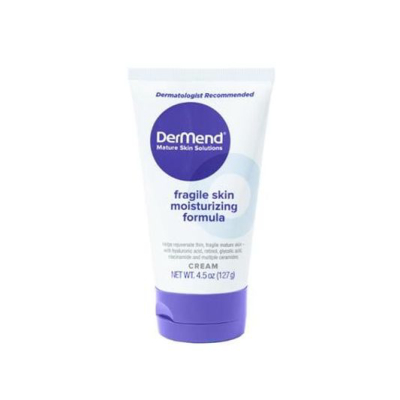 DERMEND | Dermend Fragile Skin Moisturizing Formula Cream