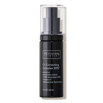 REVISION SKINCARE | C+ Correcting Complex 30% Exclusive Antioxidant Blend