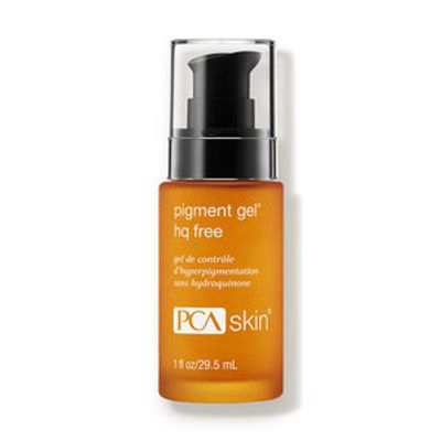 PCA SKIN | Pigment Gel Hq Free