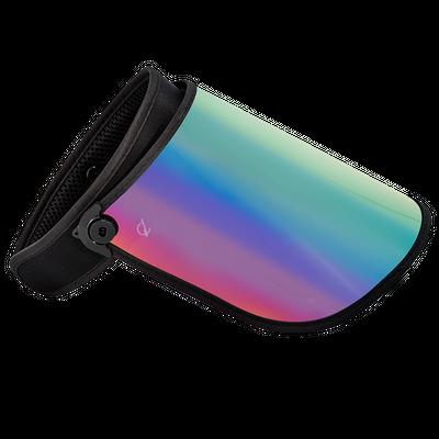 "BLUESTONE SUNSHIELDS   Full Lux Sunshield Universal * USE CODE ""SMS-DrTran"" FOR 10% OFF *"