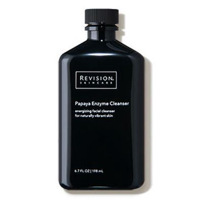 REVISION SKINCARE | Papaya Enzyme Cleanser