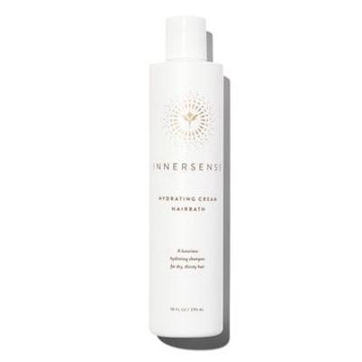 INNERSENSE | Hydrating Cream Hair Bath