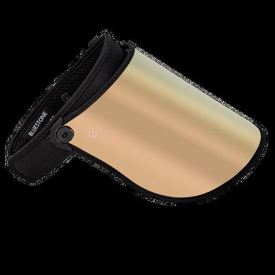 "BLUESTONE SUNSHIELDS   Full Lux Sunshield * USE CODE ""SMS-DrTran"" FOR 10% OFF *"