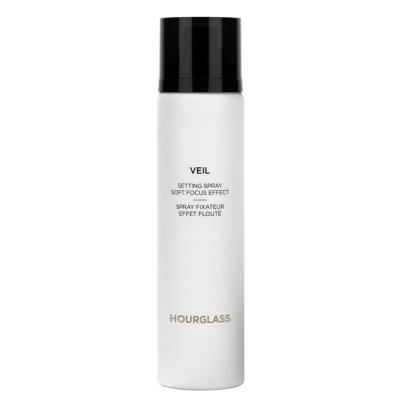 HOURGLASS | Veil Soft Focus Setting Spray