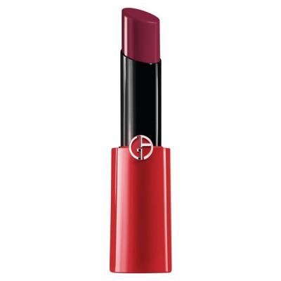GIORGIO ARMANI   Ecstasy Shine Lipstick - 600 Garconne