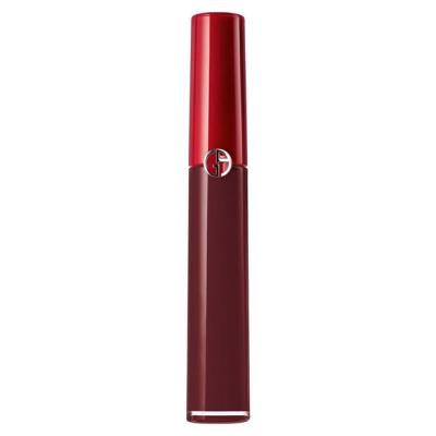 ARMANI   Lip Maestro - 601 Mahogany