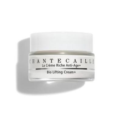 CHANTECAILLE | Bio Lifting Cream+