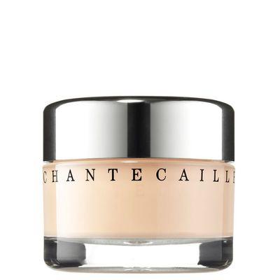 CHANTECAILLE | Future Skin Foundation