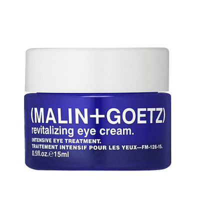 MALIN+GOETZ | Revitalizing Eye Cream