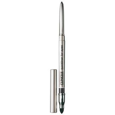 CLINIQUE | Quickliner For Eyes - Blue Grey