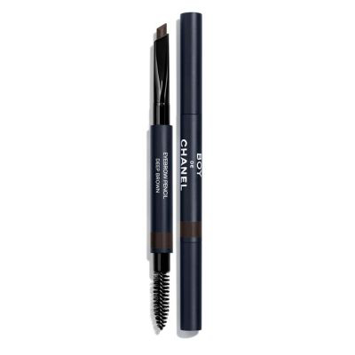 CHANEL | BOY DE CHANEL Eyebrow Pencil