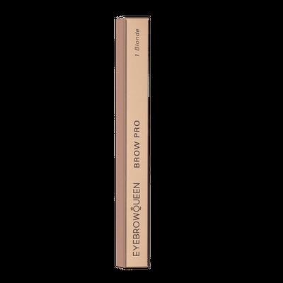 EYEBROWQUEEN | Brow Pro Pencil - Blonde