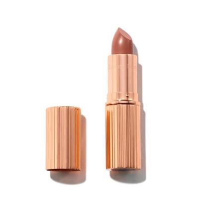 CHARLOTTE TILBURY | K.I.S.S.I.N.G Lipstick - Bitch Perfect