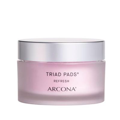 ARCONIA   Triad Toner Pads