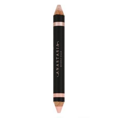 ANASTASIA BEVERLY HILLS | Highlighting Duo Pencil