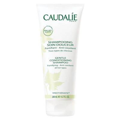CAUDALIE | Gentle Conditioning Shampoo