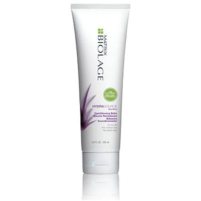 MATRIX | Biolage Hydrasource Conditioning Balm 16.9oz
