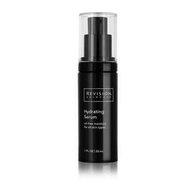 REVISION SKINCARE | Hydrating Serum Oil-Free Moisture For All Skin Types