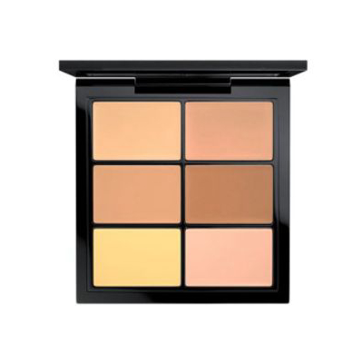 MAC | Conceal & Correct Palette