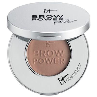 IT COSMETICS | Brow Power Powder