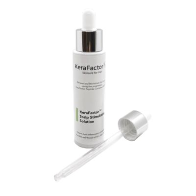 KERAFACTOR | Scalp Stimulating Solution