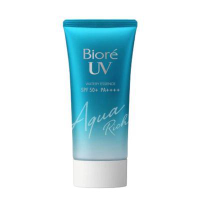 BIORÉ | UV Aqua Rich Watery Essence SPF 50+ PA++++