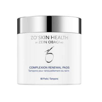 ZO SKIN | Complexion Renewal Pads