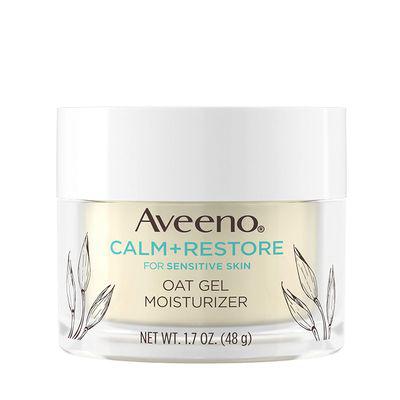 AVEENO | Calm + Restore Oat Gel Moisturizer