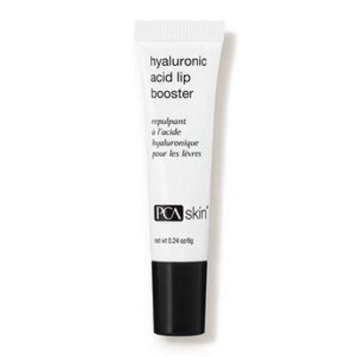 PCA SKIN | Hyaluronic Acid Lip Booster