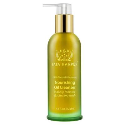 TATA HARPER | Nourishing Oil Cleanser