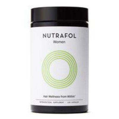 NUTRAFOL | Nutrafol for Women