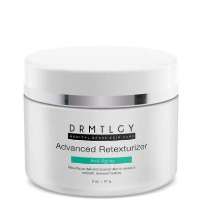 """DRMTLGY 15% GLYCOLIC ACID *USE CODE """"E826L""""  FOR DISCOUNT"""