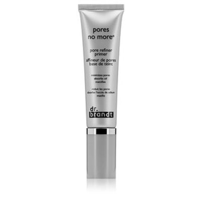 DR. BRANDT | Pores No More Pore Refiner Primer