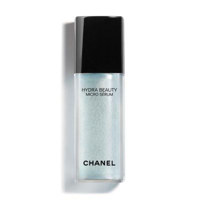 CHANEL | Hydra Beauty Micro Sérum Intense Replenishing Hydration
