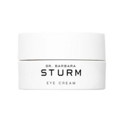 DR. BARBARA STURM | Eye Cream