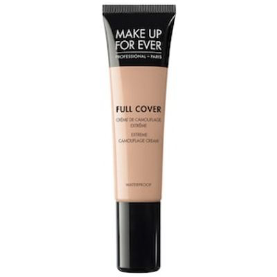 MAKE UP FOR EVER | Full Cover Concealer