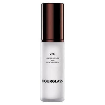 HOURGLASS | Veil Mineral Primer