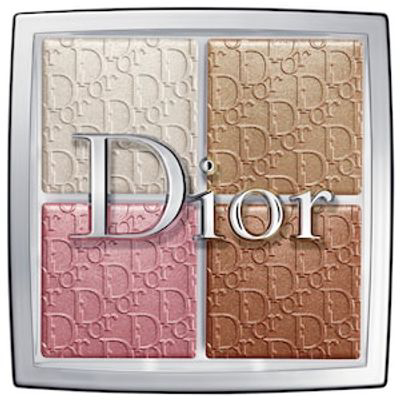 DIOR | Glow Face Palette - 001 Universal