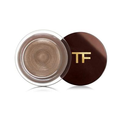 TOM FORD | Cream Color For Eyes - Platinum