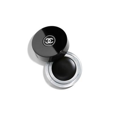 CHANEL | Calligraphie de Chanel Longwear Intense Cream Eyeliner