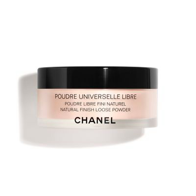 CHANEL | Poudre Universelle Libre Natural Finish Loose Powder